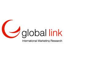 GLOBAL LINK ΙΝΤΕRNATIONAL Ε.Π.Ε.