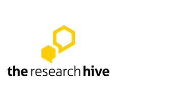 THE RESEARCH HIVE ΑΕ