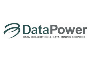 DATA POWER A.E.