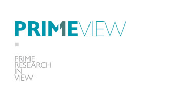 PRIME VIEW